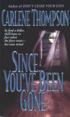 Since You've Been Gone book cover