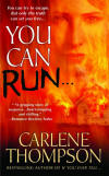 You Can Run book cover
